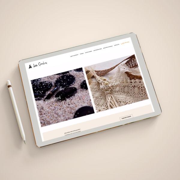 Tienda-Online-botones-Luca-Cuccolini